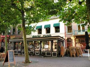 Kerkplein_15,_Meppel-Stadscafe_Oasis