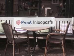 inloopcafe oasis